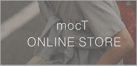 mocT ONLINE STORE